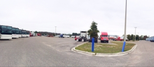 Atlantic Self Storage - Alta Drive - Photo 11