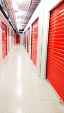 Atlantic Self Storage - Alta Drive - Photo 12