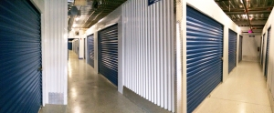 Atlantic Self Storage - Alta Drive - Photo 13