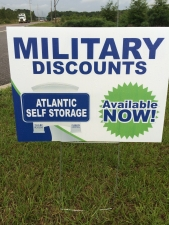 Atlantic Self Storage - Alta Drive - Photo 15