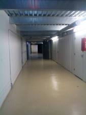 Picture of Atlantic Self Storage - University Blvd.