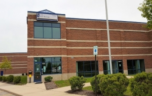 Simply Self Storage - Saline, MI - Michigan Ave