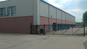 Simply Self Storage - Waterford