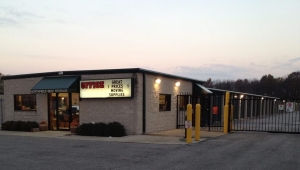 Northfield Self Storage