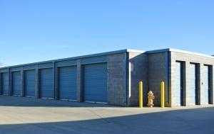 A Storage Place - Yucaipa - Photo 2