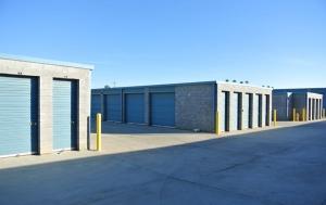 A Storage Place - Yucaipa - Photo 4