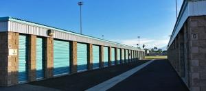 Coachella Valley Storage - Photo 2