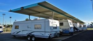 Coachella Valley Storage - Photo 4