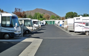 A Storage Place - La Sierra - Photo 7