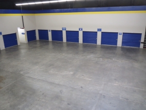Storage Solutions - Downtown San Jose - Photo 5