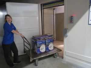 Storage Solutions - Downtown San Jose - Photo 9