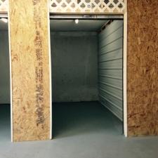 Dempsey's Mini Storage - Photo 5