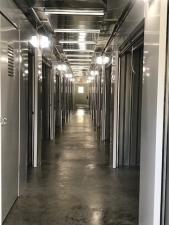 Dempsey's Mini Storage - Photo 6