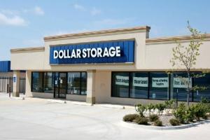 Dollar Storage