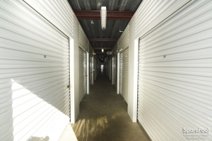 Picture of Burton Road East Additional Self Storage