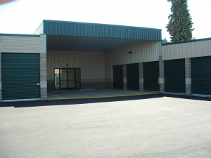 Hillsboro West Self Storage - Photo 3