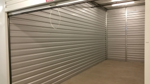 Hillsboro West Self Storage - Photo 4