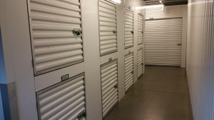 Hillsboro West Self Storage - Photo 11