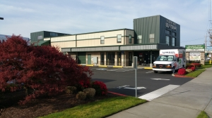 Hillsboro West Self Storage