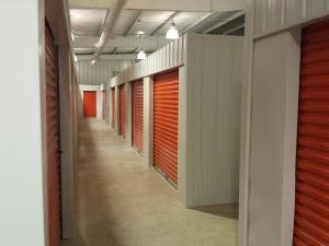 A&E Storage