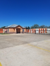 CenTex Storage Bastrop - Photo 2