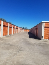CenTex Storage Bastrop - Photo 4