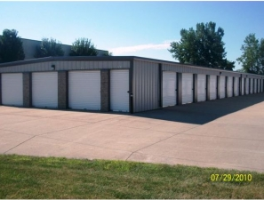 Ankeny Mini Storage - Photo 2