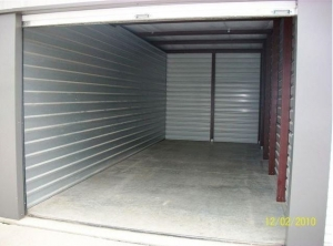 Ankeny Mini Storage - Photo 3