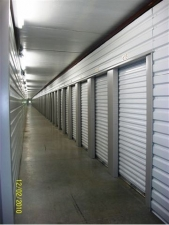 Ankeny Mini Storage - Photo 4