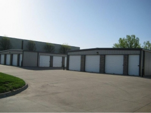 Ankeny Mini Storage - Photo 5