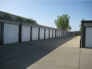 Ankeny Mini Storage - Photo 6