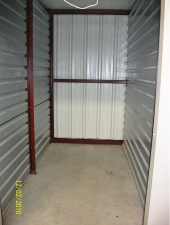 Ankeny Mini Storage - Photo 9