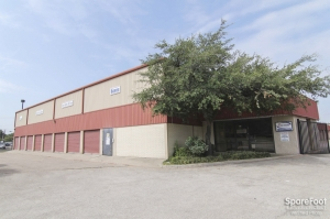 Picture of A-1 Absolute Self Storage - Crest Cove