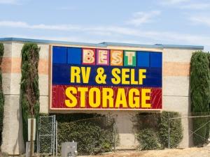 Best Self Storage - Photo 14