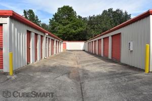 CubeSmart Self Storage - Tallahassee - Photo 6