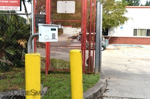 CubeSmart Self Storage - Tallahassee - Photo 7