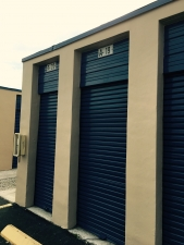Top Self Storage - Photo 4