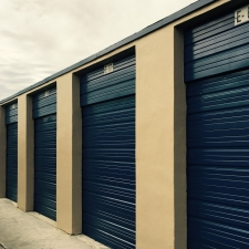 Top Self Storage - Photo 5