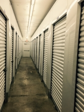 Top Self Storage - Photo 11
