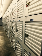Top Self Storage - Photo 12