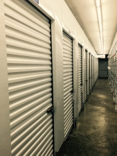 Top Self Storage - Photo 13