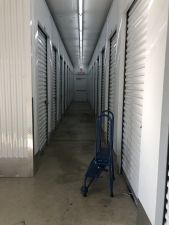 Top Self Storage - Photo 16
