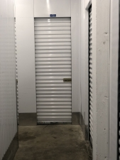 Top Self Storage - Photo 20