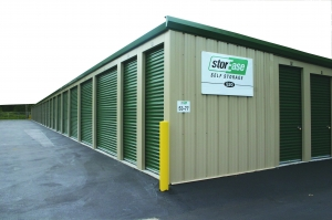 StorEase Self Storage - Fillmore Avenue Facility at  530 Fillmore Avenue, Tonawanda, NY