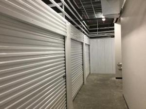 Life Storage - Alsip - Photo 2