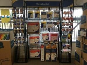 Life Storage - Alsip - Photo 5