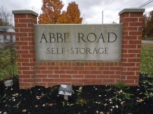 Abbe Road Self Storage
