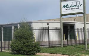 Midwest Mini-Storage