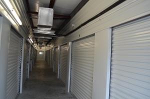 Hackberry Creek Storage - Photo 3