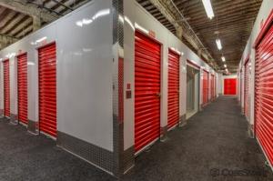 CubeSmart Self Storage - Arlington - 2631 South Shirlington Road - Photo 4